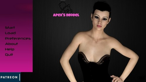 ApexUnknown - How I Met Your Whore Mother - Version 0.2