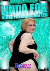 x0bcfa4nsizp - Linda Fox - Dicke Freundschaften