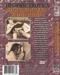 u51h7qugez74 - Cock Suckers From Mars