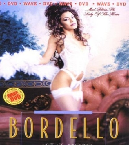 Bordello (1995)