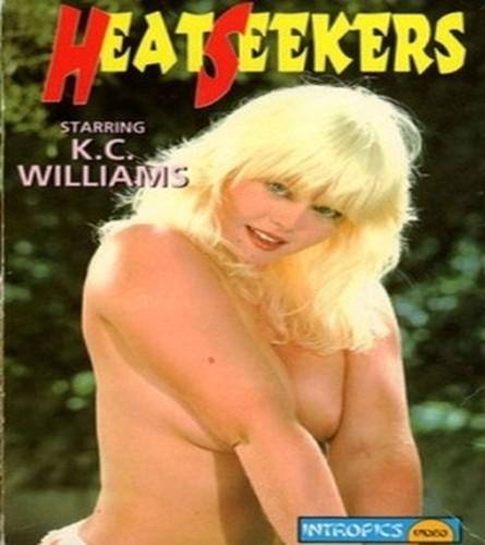 Heatseekers (1991)