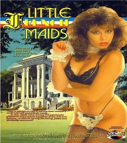 Little French Maids (1988)