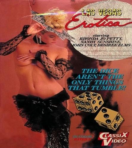 Las Vegas Erotica (1983)