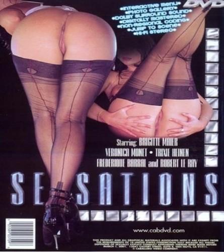 Sensations (1975)