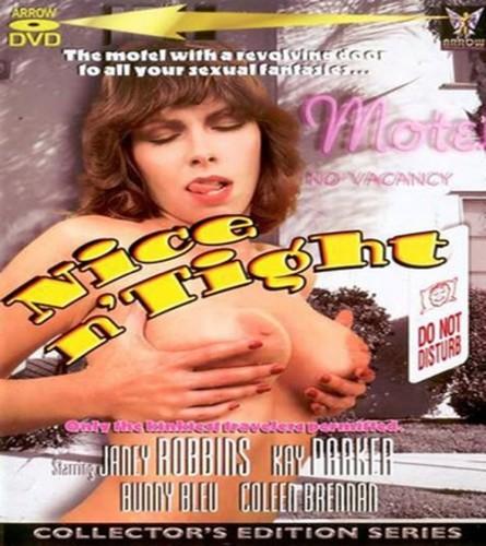 Nice 'N Tight (1985)