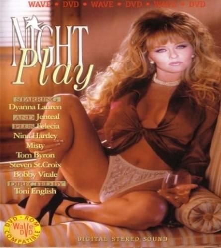 Night Play (1995)