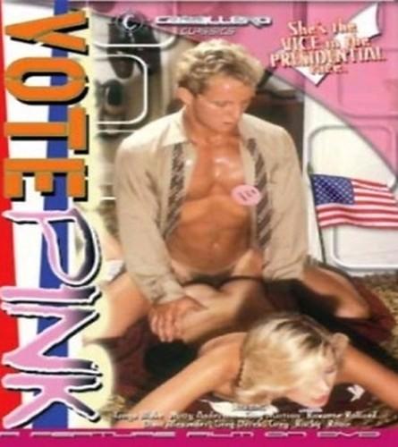 Vote Pink (1985)