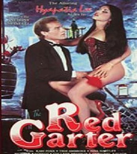 Red Garter (1986)