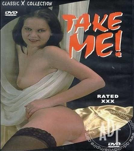 Take Me (1985)