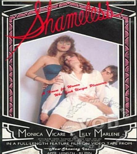 Shameless (1982)