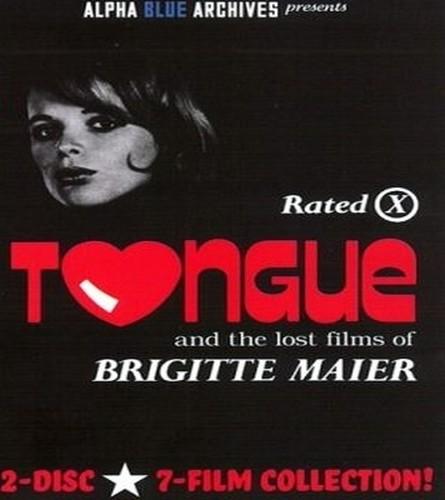 Tongue (1974)