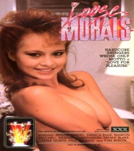 Loose Morals (1986)