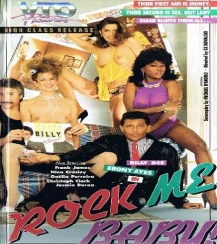 Rock Me Baby (1989)