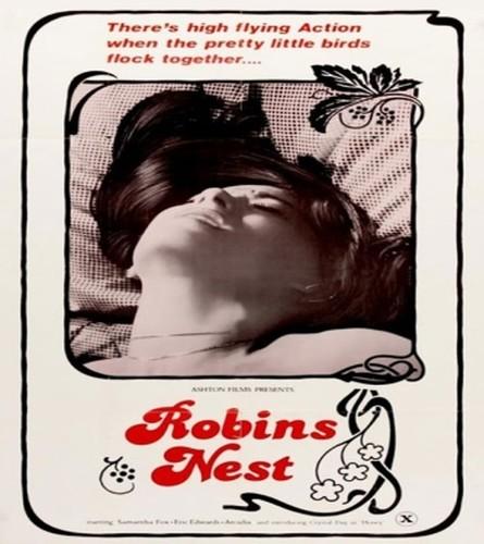 Robin's Nest (1980)