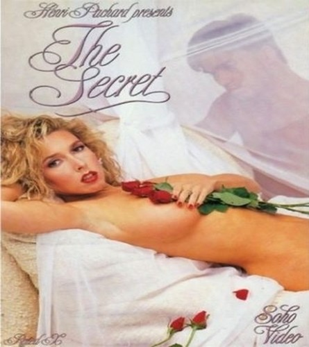 The Secret (1990)