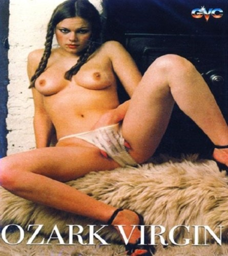 Ozark Virgin (1972)