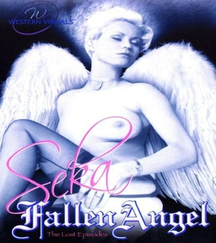 Seka Fallen Angel - The Lost Episodes (1980)