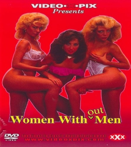 Women Without Men 1 (1985)