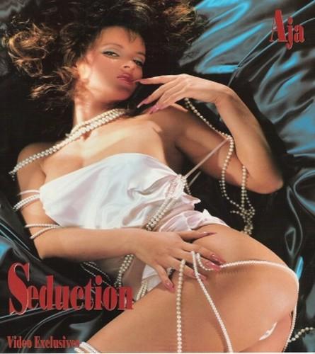 Seduction (1990)
