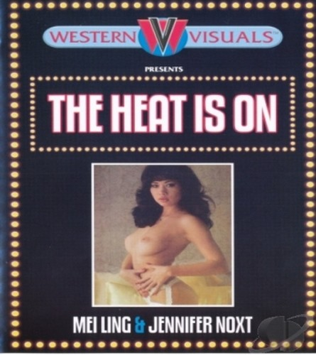 The Heat is On (1985)
