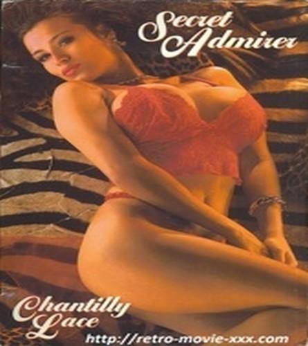 Secret Admirer (1993)
