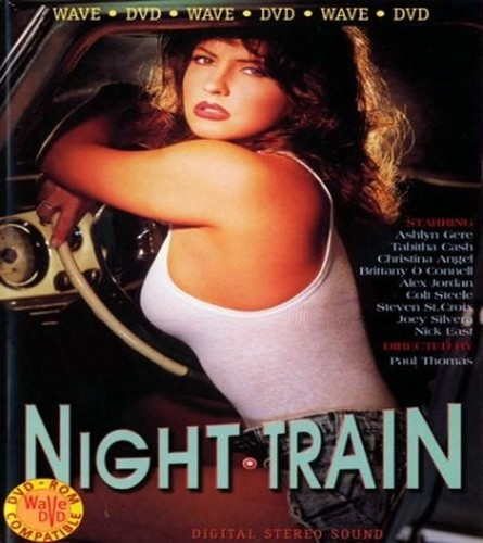 Night Train (1993)