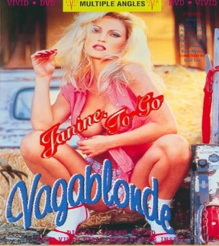 Vagablonde (1994)