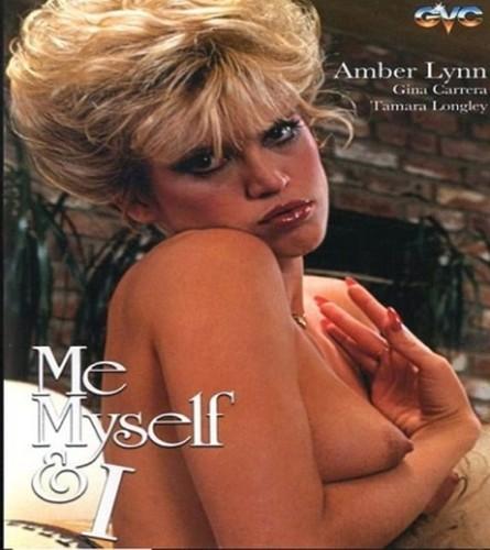 Me, Myself & I (1987)