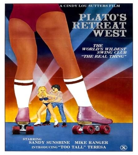 Plato's Retreat West (1980)