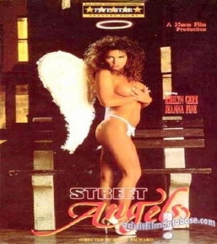 Street Angels (1992)