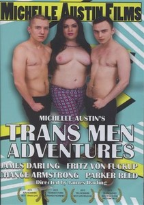 9tigmscbg80r Trans Men Adventures