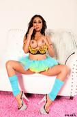 Priya-Anjali-Rai-Super-Sexy-n6u9l0st4z.jpg