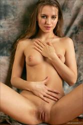 Alisa-Intimate-attraction-%5Bx56%5D-2000x1332-06u9krcz7m.jpg