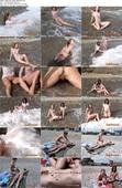 LadyFoxxx_Beach_Pleasures.mp4.jpg