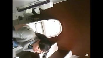 ekj368dy4a4p - トイレに女の子をこっそりビデオ 1454
