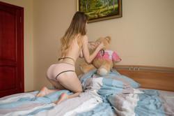 Mila-Azul-Good-Morning-x96-5472px-j6us5o4ro5.jpg