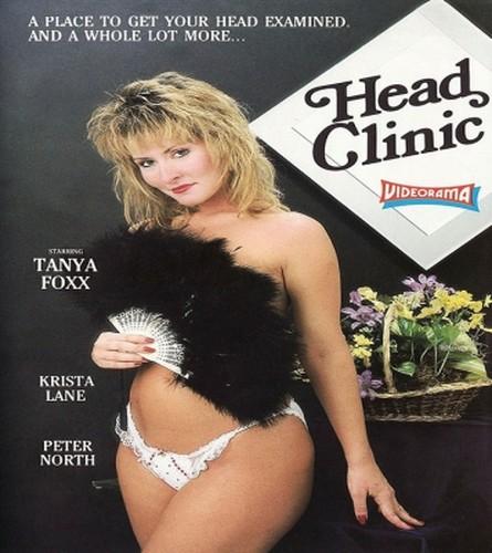 Head Clinic (1987)