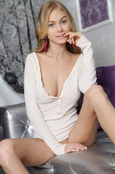 Nancy-A-Elmya-118-pictures-5184px-76uu7xhwdo.jpg