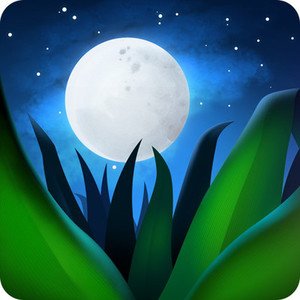 Relax Melodies: Sleep Sounds Premium v7.8 (Android)