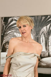 Jamie-Foster-Mature-Housewives-181-pics-3200x4800--66utk78wql.jpg