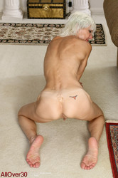 Mimi-Smith-Elegant-Ladies-154-pics-3200x4800-16uu6g9364.jpg