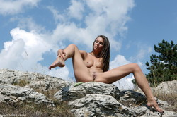 Yarina P Weekend Love - 102 pictures - 5500px76uwixtb4g.jpg