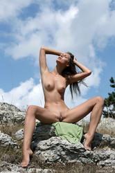 Yarina P Weekend Love - 102 pictures - 5500pxb6uwixorie.jpg