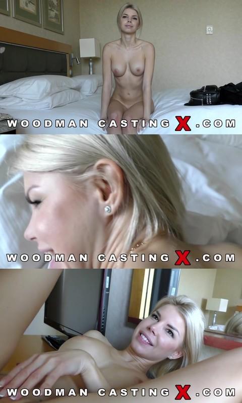 WoodmanCastingX 181113 Olivia Sin [SD 400P]
