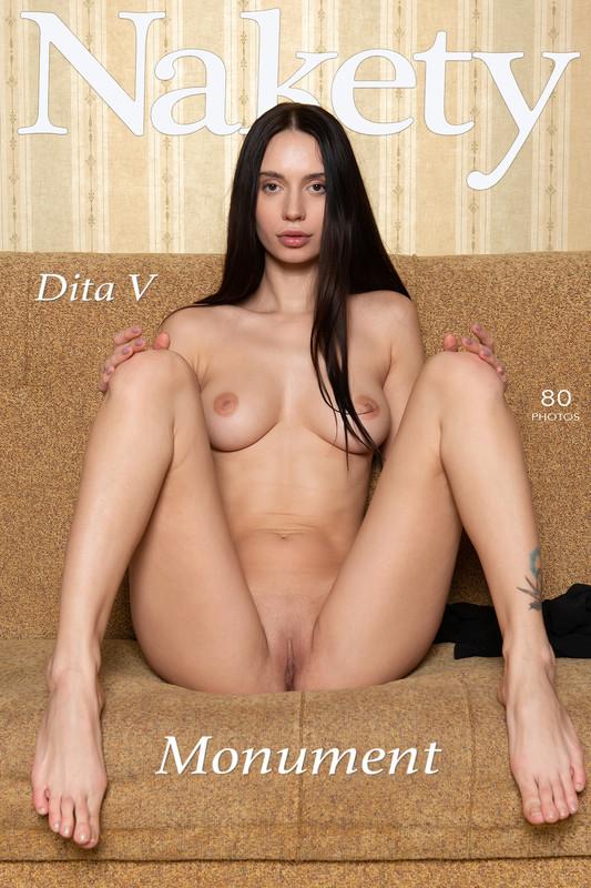 Dita V Monument (2019-02-17)