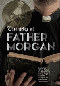 wibb5okbjx8k Chronicles Of Father Morgan