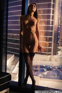 Michelle-Jean-Vegas-76wd041mor.jpg