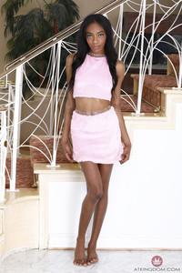 Leisha Lush @TK 3x0tВЎcs - Black Women #367544