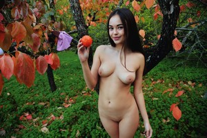 Li Moon - Pruning                Release: