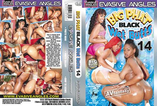 big ass wett sexx porno